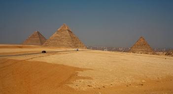 piramidesguiza