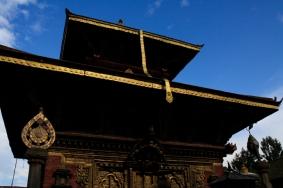 Valle de Katmandú