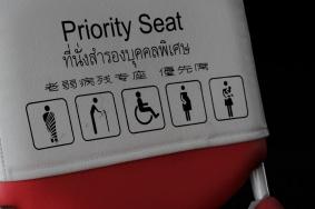 Aeropuerto Bangkok