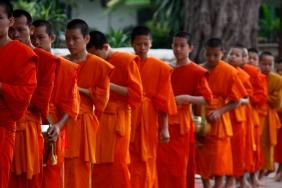 Luan Prabang