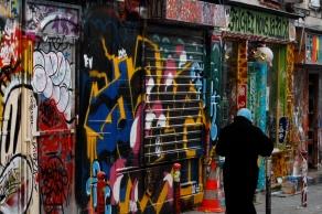 Calle de Paris
