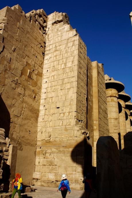 templokarnak